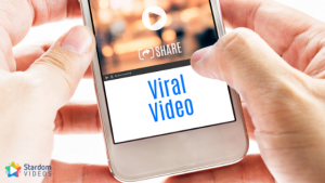 How To Make Your Business Get More Exposure Through Videos