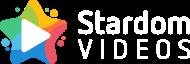 Stardom Videos